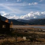 Panguitch Lake Adventure Resort