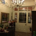 Bryn Guest House Foto