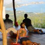 Ashtari Yoga Shala