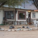 Photo de Rustic Oasis Motel