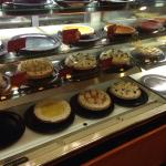 Yummy Pies Always Ready For Purchase @ Cocos Laguna Hills