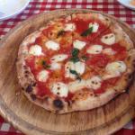 Yamaoka Pizza