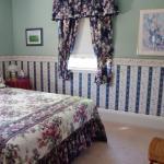 Photo de Hilltop Acres B&B and Guest House