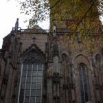 Lebuïnuskerk