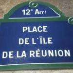 12 e  arrondissement