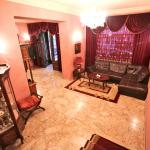 Photo de Hotel Sympatia