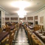 Photo de Hotel El Valles