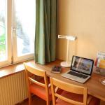 Comfort Doppelzimmer in Lünen