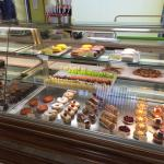Photo of Patisserie Le Baba