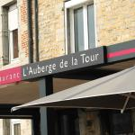 Photo of L'Auberge de la Tour