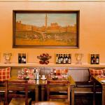 Photo of Palio Taverna & Trattoria