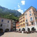 Hotel Portici Romantik & Wellness