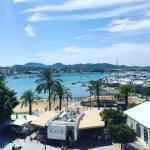 The White Apartments by Ibiza Feeling Foto