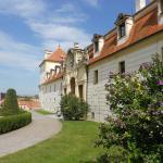 Photo of Zamecky hotel Hubertus