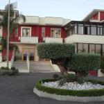 Hotel Nelton - Ost-Trakt