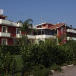 Photo of Hotel Nelton