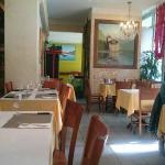 Photo of Ristorante Pizzeria Rialto
