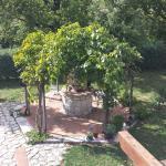 Photo of Il Papavero Country House
