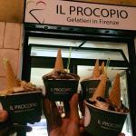 Foto di Il Procopio