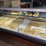Photo of I Sapori Della Pasta