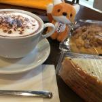 Photo of Cafe Colorado Nijo Ekiame