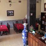 Bilde fra Thanh Thuy Hotel