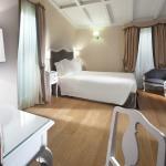 Hotel rapallo Room