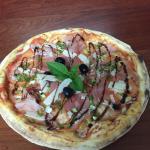 Pizz'Amazone