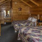 Bryce Canyon Inn Foto