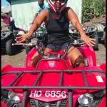 Photo de Aanansi ATV Tours