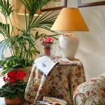 Photo de Park Hotel Residence Montigeto
