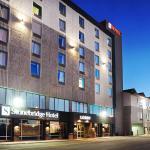 스톤브리지 호텔 포트세인트존