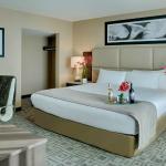 Photo de Pomeroy Hotel & Conference Centre