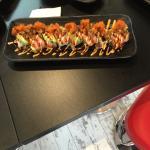 Kiyoto Sushi