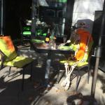 Photo of Chez Parra