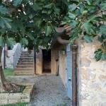 Foto de Agriturismo Borgo Personatina