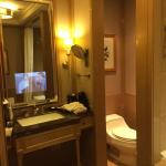 The Astor Hotel, A Luxury Collection Hotel Foto