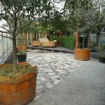 Photo of Zenec International Hotel