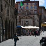 Foto di La Pasteria di Perugia