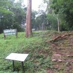 Phu Khieo Wildlife Reserve