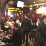 Paddy Reilly's Irish Pub Foto