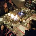 Driftwood Restaurant & Lounge Foto