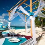 Palm Island - Weddings & Honeymoons