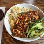 Foto di Pei Wei Asian Diner