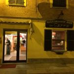 Photo of Trattoria da Geppe
