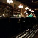 The Brasserie Foto