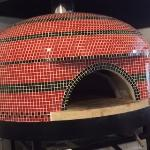Pizzeria Artistica
