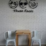 Nice place, good pizza and coffee with free Wifi.