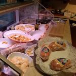 صورة فوتوغرافية لـ Gastronomia Mangili