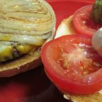 Poco Burger